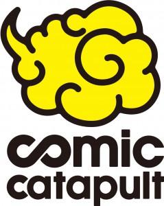 コミックカタパルト Comic Catapult